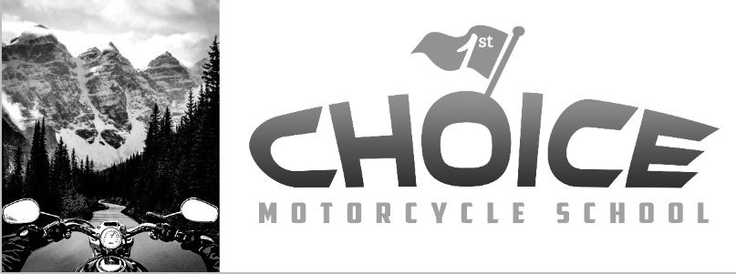 1st Choice Motorcycle School – Best Motorcycle School in The East Kootenays